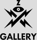 Evil Dud - Gallery - 28K