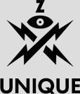 Evil Dud - Unique - 27K