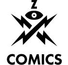 Evil Dud - Comics - 26K